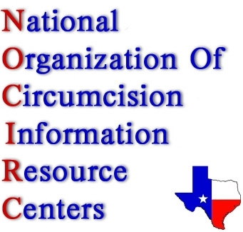 National Organization of Circumcision Information Resource Centers